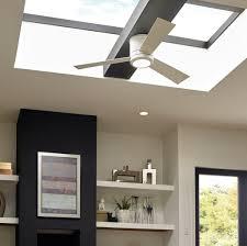 ceiling awesome designer ceiling fans designer ceiling fans