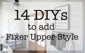 what home design app does fixer upper use shotgun house fixer upper get the look the weathered fox