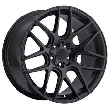stock camaro rims camaro wheels tires free shipping at westcoastcamaro com