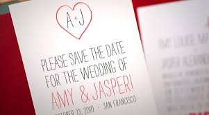 budget wedding invitations save 50 on your wedding invitations