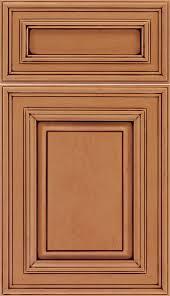 Door Cabinet Kitchen Cabinet Door Styles Integra Kitchen Craft