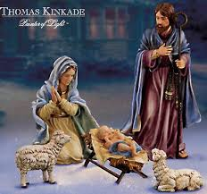 Outdoor Lighted Nativity Sets For Sale Christmas Nativity Sets