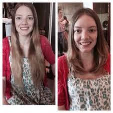 best hair salon for curly hair in dallas tx salon pompeo 83 photos 235 reviews hair salons 5330 e