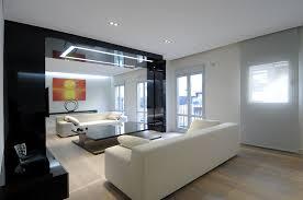 Design Interior Press Interior Design Plans Furniture Home - Design a apartment