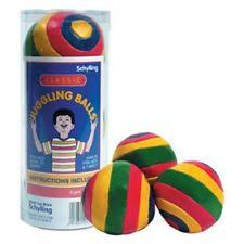juggling beanbaglearn how to juggle