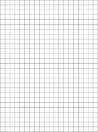 black and white grid wallpaper tumblr resultado de imagen para aesthetic squares white me pinterest