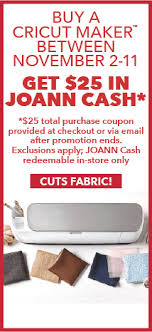 joanns coupon app joann fabric coupons find a joann coupon joann