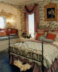 Best  English Cottage Bedrooms Ideas On Pinterest English - English bedroom design
