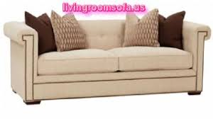Apartment Size Loveseats Agreeable Modern Tv Stands Furniture Design