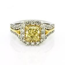 engagement rings san diego engagement rings san diego designer custom tagged