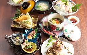 info cuisine hamaoka ฮามาโอกะ kiji