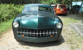 1951 ford for sale used cars on buysellsearch