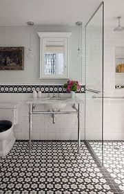 bathroom tiles plain white bathroom wall tiles cobalt blue