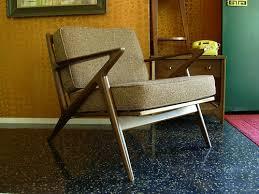 Eames Chair Craigslist 8 Selig Z Chair Craigslist My Houzz A Midcentury Marvel