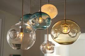 jgooddesign aqua chandelier