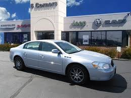 lexus tulsa cup results 50 best used buick lucerne for sale savings from 2 519