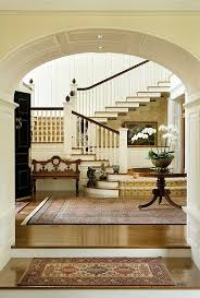 Home Design Interior Hall 324 Best Stairs U0026 Railings Images On Pinterest Stairs Banisters
