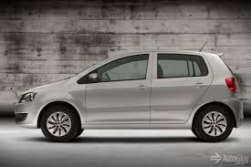 volkswagen fox white 2014 volkswagen fox u2013 pictures information and specs auto