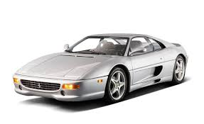 1996 f355 for sale f355 buyer s guide what you need to feature car