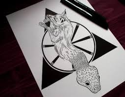 wot tattoos