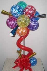 delivery of balloons for birthdays birthday balloon bouquet delivery tulsa ok bd general