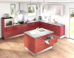 petit plan de travail cuisine carrelage plan de travail cuisine petit plan de travail cuisine plan