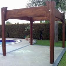 gazebo in legno per auto prezzi gazebo in legno e altri splendidi arredi in legno legnonaturale
