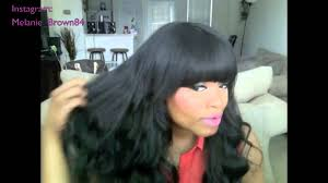 Uzbekistan Hair Extensions by Uzbekistan Raw Hair Review 3 Final Review Youtube