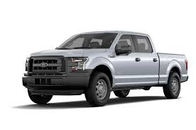 Ford F150 Truck Colors - ford launches 2015 f 150 build and price photo u0026 image gallery