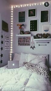 Bedroom Home Decor Best 10 Hipster Room Decor Ideas On Pinterest Hipster Dorm