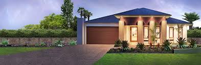 house and land packages australia homes mcdonald jones homes