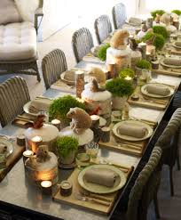 idea for home decoration christmas table decoration ideas bjyapu inspiring styles of dinner