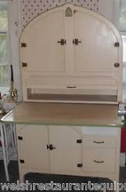 Roll Top Kitchen Cabinet Doors Retro Kitchen Cupbord Kitchen Collectibles Group Back To