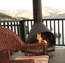 Outdoor Fireplace Prices by Unique Ideas Cheap Outdoor Fireplace Stunning Pinterest The