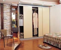 Wall Cabinet Sliding Doors Wall Cabinet Sliding Door Id 1945852 Product Details View Wall