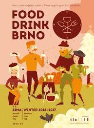 bartender resume template australia mapa slovenska republika rad food drink zima 2016 17 by pocket media issuu