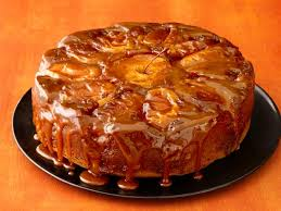cake recipes food network food network
