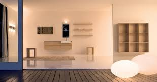 Latest In Bathroom Design Latest Bathroom Designs Bathroom Latest - Latest trends in bathroom design