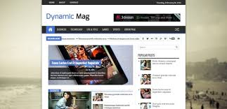 templates blogger profissional naija shakers blogger themes