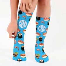 personalized socks personalized socks shop for ideas and great gifts