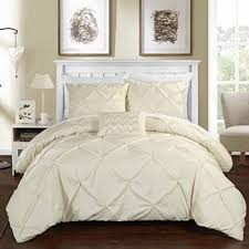 Jcpenney Boys Comforters Duvet Covers Queen King Size Duvets Bed Within Jcpenney Cover