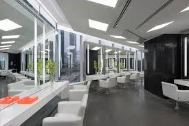 home salon decor modern salon decorating ideas decorations ideas inspiring simple