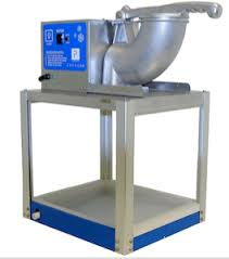 snow cone machine rental concessions equipment archive axis t party and rentals