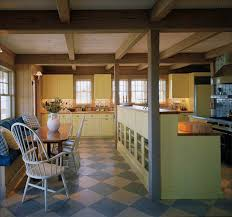 Interior Log Homes Affordable Luxury For Log Homes 12 Ways To Add Luxury To Your