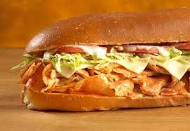 Sonic Chicken Club Toaster Steer Clear Of These Fatty Fast Food Chicken Sandwiches
