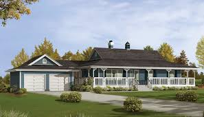 home plans with wrap around porch barn style house plans with wrap around porch luxamcc