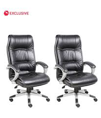 Office Chairs For Rent In Bangalore Furniture Online Upto 80 Off Buy Furniture Online At Snapdeal Com