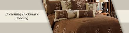 Browning Home Decor 100 Brown And White Home Decor Rustic Luxe Holiday