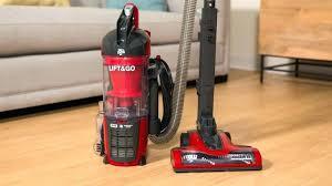 dirt devil quick and light carpet cleaner dirt devil quick light carpet cleaner manual solomailers info