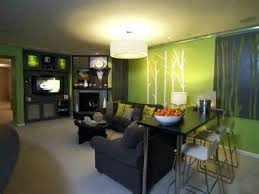 Cheap Living Room Ideas Apartment Living Room Layout Ideas With Tv Design Common Best Do Stunning It